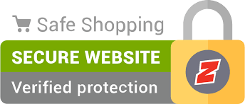 secure website verified protection