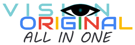 all-in-one-logo-png