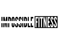 impossible-fitness
